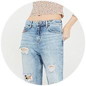 Imagen miniatura Jeans