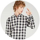 Imagen miniatura Camisas